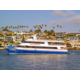 Ferry to Catalina Island near Newport Beach Hotel