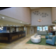 Welcome to our newly remodeled Holiday Inn Express