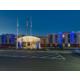 Holiday Inn Express Richmond Midlothian Turnpike Hotel Exterior