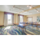2 Meeting Rooms - hold up to 30-40 per room w/ Super Internet