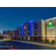 Conveniently located in the heart of Chesterfield-Midlothian, VA
