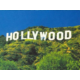 Hollywood Sign Holiday Inn Express North Hollywood Universal City