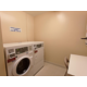 Self Serve Washer and Dryer Coin Operated