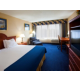 Comfortable room just 10 minutes from Destiny USA