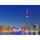 Experience what makes Toronto unforgettable!