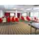 Holding a meeting in Northampton? We have the perfect space