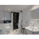 Badezimmer Behindertengerechtes Zimmer