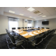 Our George Elliot Suite 1 is perfect for meetings up to 22