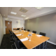 George Elliot Suite 2 is great for smaller meetings at great rates