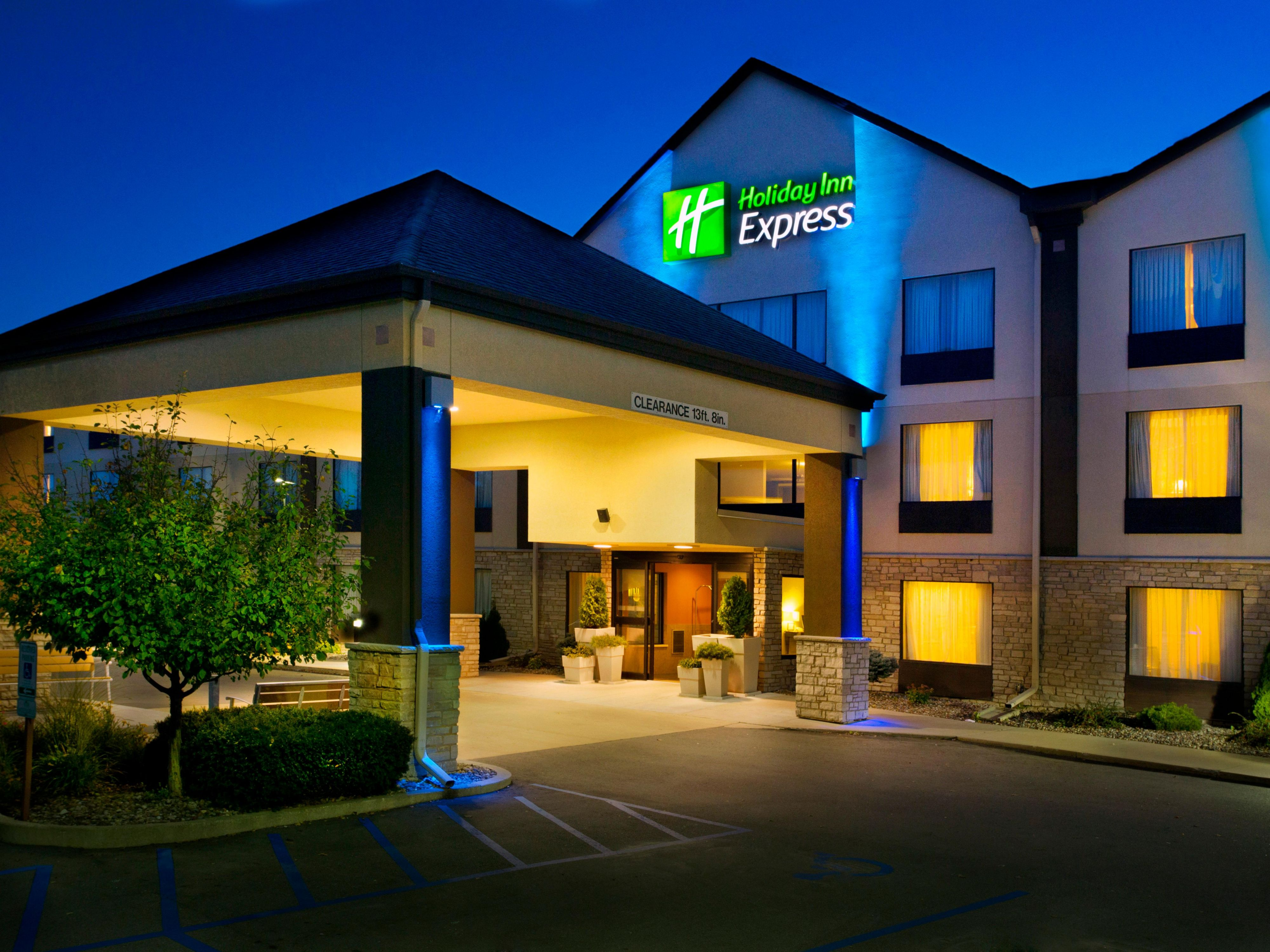 hotel onalaska by hotels express hoteldetail crosse area comforter inn holiday rhinelander la us ihg holidayinnexpress comfort lseon en wi
