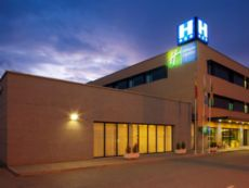 Holiday Inn Express Onda - Provincia de Castellon