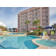 Holiday Inn Express Orange Beach Gorgeous Relaxing Pool and Spa