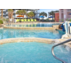 Holiday Inn Express Orange Beach Refresh Yourself at the Pool
