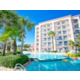Holiday Inn Express & Suites Orange Beach - Relax and Have Fun!
