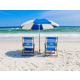 Relax on the Beach at Holiday Inn Express Orange Beach