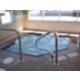 Whirlpool / Indoor Pool
