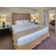 Holiday Inn Express Palatine-Arlington Hts Chicago NW-Jr Suite