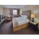 Holiday Inn Express Palatine-Arlington Hts Chicago NW-King room