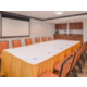We Can Accommodate Your Next Meeting