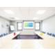 Inveralmond Room