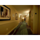 Guestroom Hallways