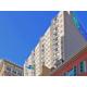 Enjoy staying in a high rise hotel
