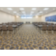 Conduct your meeting in our Juniper Room which can accommodate 60.