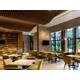 Holiday Inn Express Phuket Patong Beach Central Great Room