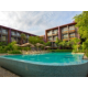 Holiday Inn Express Phuket Patong Beach Central - Exterior Feature