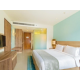 Standard King Bed room with Free Breakfast and Free WiFi