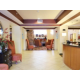 Come experience our wonderful Hotel