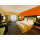King Bedded Guest Room with Complimentary Wifi