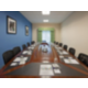 15 person boardroom for your next meeting