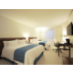 Two Queen beds guest rooms