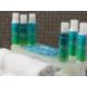Produits Bath and body works