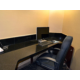 Holiday Inn Express Red Deer Business Center