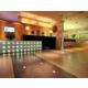 Front Desk at Holiday Inn Express Birmingham Redditch