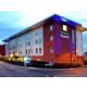 Holiday Inn Express Birmingham Redditch Hotel Exterior