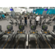 Health Club 1 - PureGym
