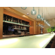 Bar & Lounge 2
