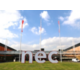 NEC Events near the Holiday Inn Express Birmingham Redditch