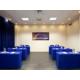 Calatrava meeting room