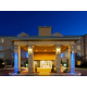 Welcome to the Holiday Inn Express Rehoboth Beach hotel!