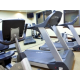 Keep fit on the road with our 24 hour fitness center
