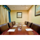 Book you board meeting in downtown Richmond, free fast wifi