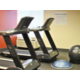 Work out before your meetings with Travelers Ins. and McKesson