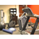 Our fitness center will keep you healthy while in Richmond, VA.