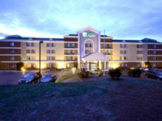 Find Richmond Hotels Top 21 Hotels In Richmond Va By Ihg