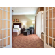 Suite Hotel in Arlington Heights