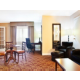 Suite Room Hotel in Rolling Meadows